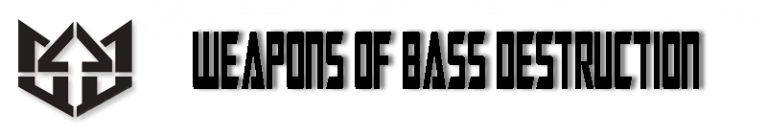 weapons of bass destruction,soundcloud,electro,electro funk,free download,streaming