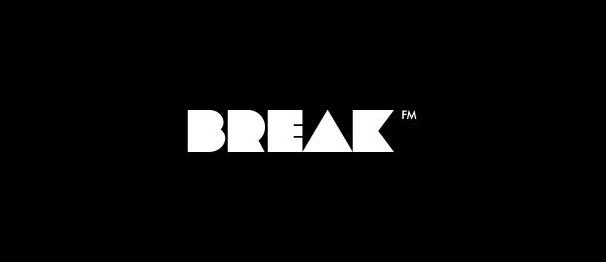 break.fm,radio,drum and bass,dubstep,electro,electro bass,electro breaks,electro funk,the robots riot,portal muzyczny,serwis muzyczny