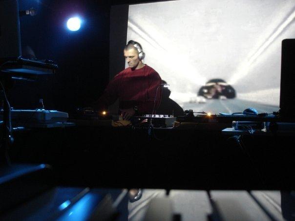 dj xed,electro,electro funk,electro bass,miami bass,crobot crew,chorwacja,miami,twiligh 76,puzzlebox,elektropunkz,recordz,binalog productions