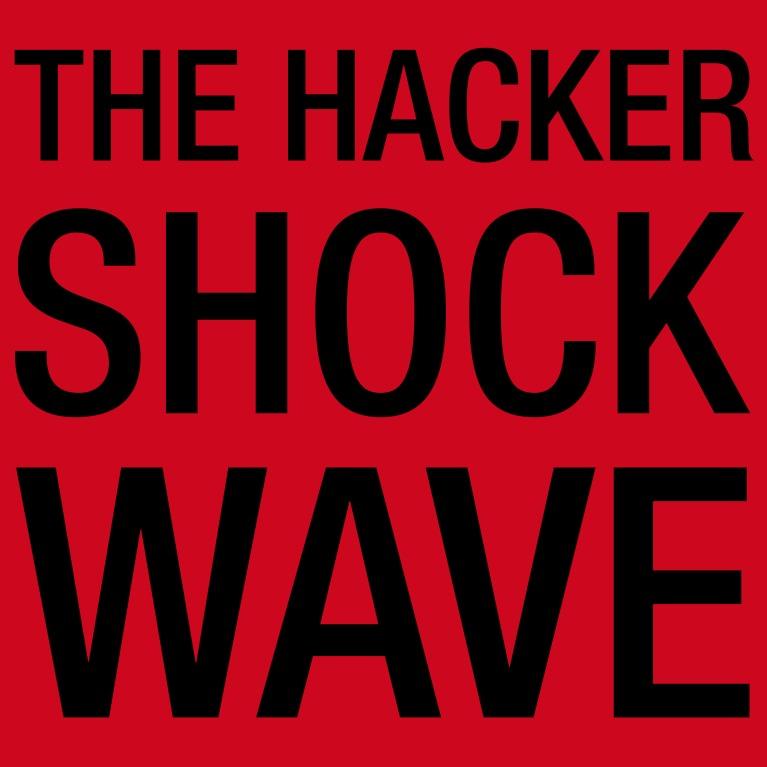 the hacker,mark archer,altern 8,mark II,gesaffelstein,different recordings,techno,rave,electro,free streaming,nexus 21