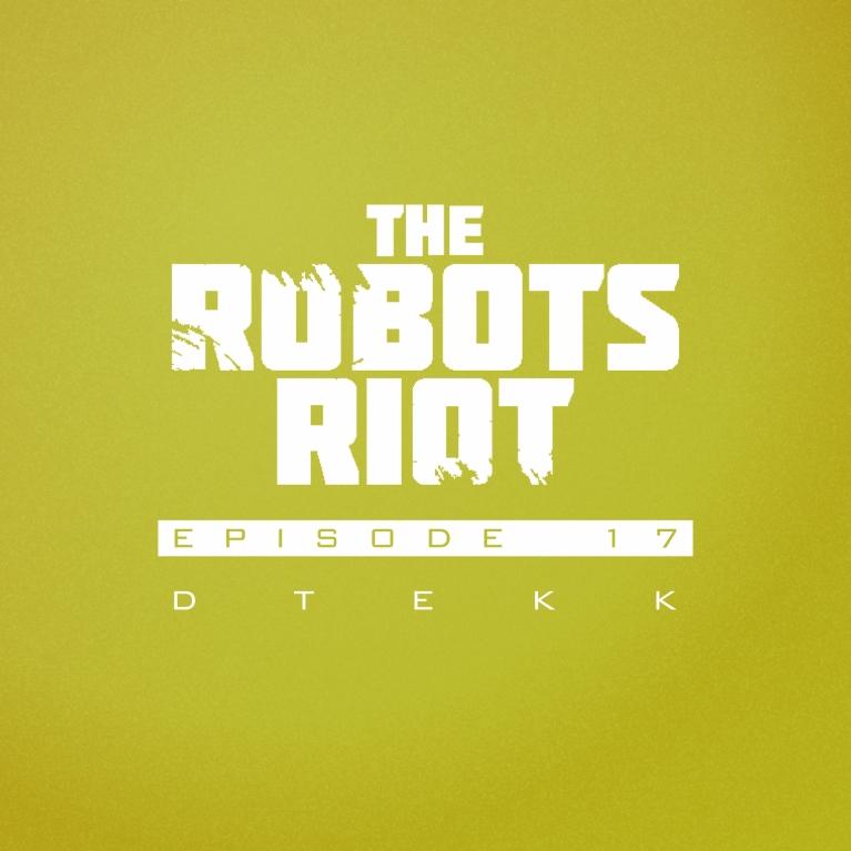 dtekk,the robots riot,białystok,up to date,festiwal,electro,electro funk,techno,electro breaks,free,streaming,mixcloud,audiosfera