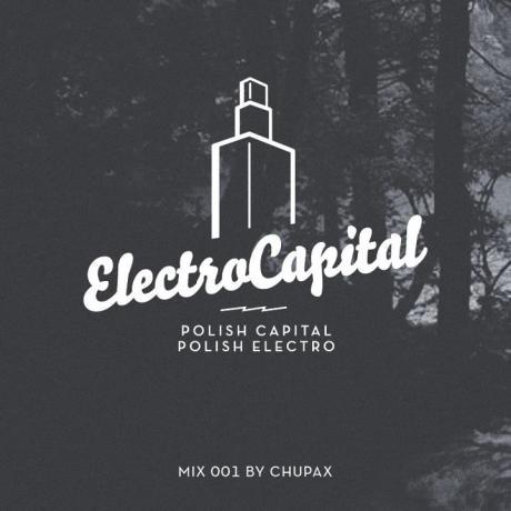 chupax,electro,electrocapital,acid,techno,bass,mixtape,djset