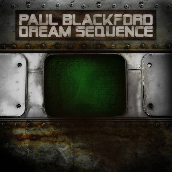 paul blackford,tudor acid,screwtec,tudor beats,electro bass,atmospheric,drum and bass,download,mp3,wav,shop