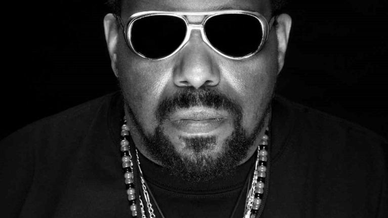 afrika bambaataa, planet rock, electro funk