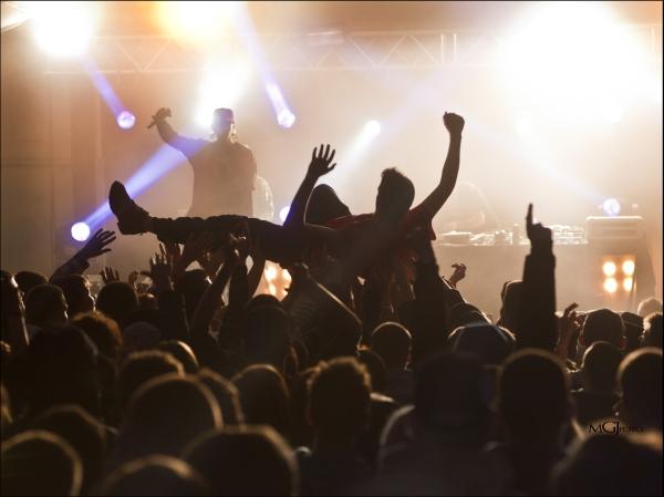 imprezy,białystok,up to date,original source,festival,festiwal,dopplereffekt,hadamard,luke slater,i-f,dj assault,baq baq to jest skład,kaliber 44,abradab,joka,feel-x,gutek,cne,u know me records,dobre bity,elektropunkz,onra,fisz emade,tworzywo sztuczne,deepchord,electro,detroit techno,techno,ambient,drum and bass,dubstep,hip hop,dvs1,live,koncerty