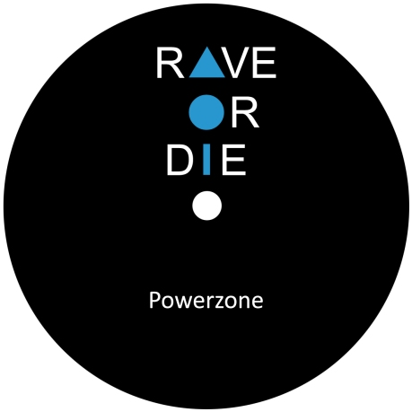 rave or die,umwelt,newflesh records,electro,techno,rave,bandcamp,download,mp3,streaming