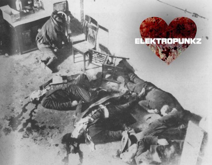 valentines,walentynki,masakra,święty walenty