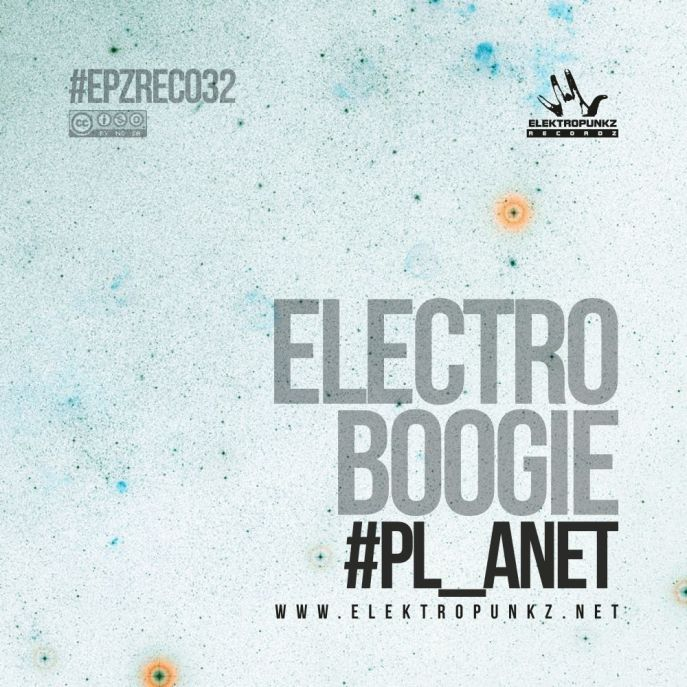 pl_anet,electro,download,free,streaming,mp3,flac,electro funk,electronica,album,