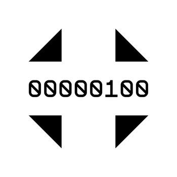 dmx krew,Central Processing Unit,techno,electro,download,