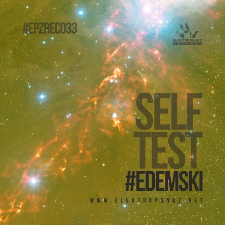 edemski deemphasis the hidden persuader eightball electro breaks space