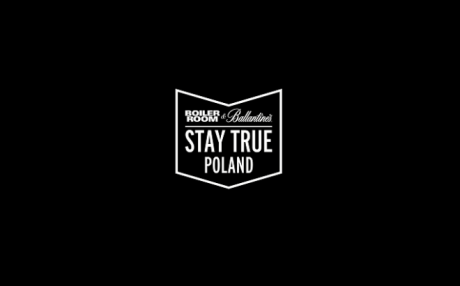 boiler_room_stay_true_poland
